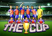 The Cup T`n`P
